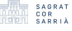Sagrat Cor Sarrià Centre